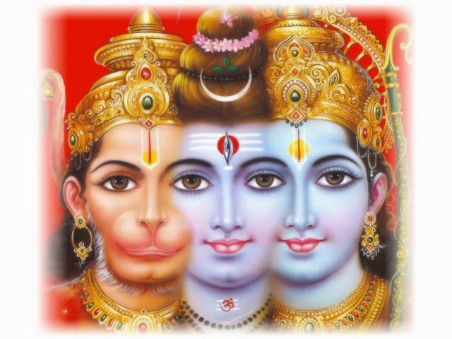 Shri hanuman ji images and pictures