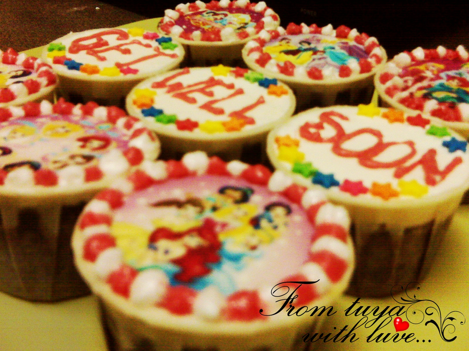 Cup Cake Coklat Kukus : Resep Cake Kukus Coklat tanpa Mixer oleh Herlina Sari / Tim coklat