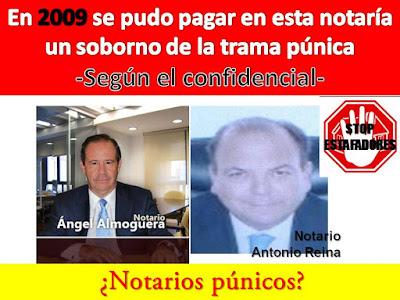 http://alertatramaestafadores.blogspot.com/2016/06/antonio-reina-y-angel-almoguera.html