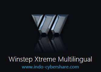 Winstep Xtreme Multilingual