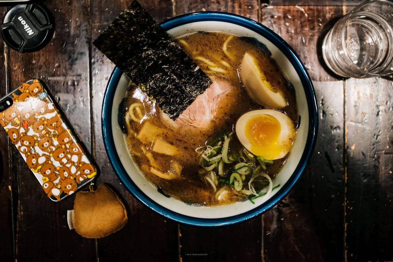 Tokyo Yemek Rehberi: Tokyo'da Ne Nerede Yenir