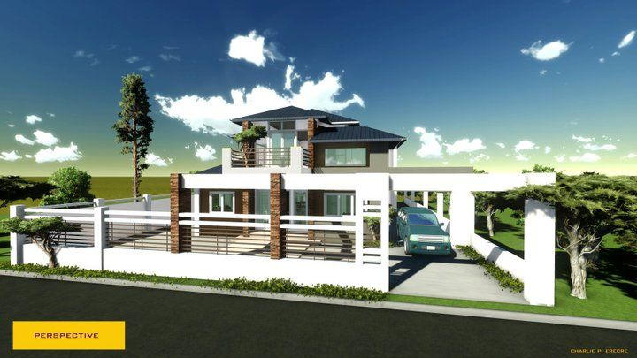 home design philippines. House Design In The Philippines Iloilo  House Designs Philippines Iloilo By Erecre Group Realty