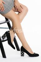 pantofi-dama-eleganti-online5