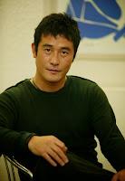 Choi Min Soo