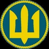 Нарукавний знак морської піхоти ВМС