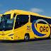 Autotransportes Oro (Primera Clase)