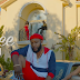 VIDEO : Kcee ft. WizKid – Psycho (Official Video) | DOWNLOAD Mp4 SONG