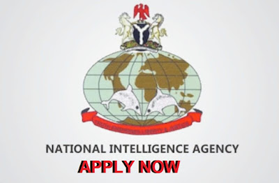 Apply Here For National Intelligence Agency Recruitment 2018 | NIA Registration Guidelines