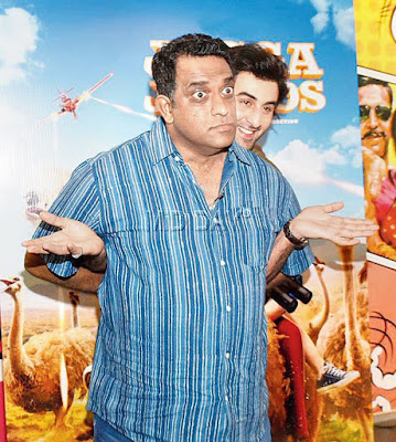 why-ranbir-finds-it-challenging-to-work-with-anurag-basu