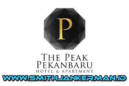 Lowongan Sky Park The Peak Pekanbaru April 2018