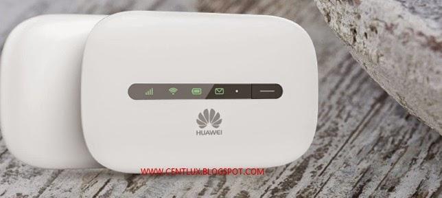 Unlock Huawei E5330 E5330bs 6 E5330bs 3g 4g – Fondos de Pantalla