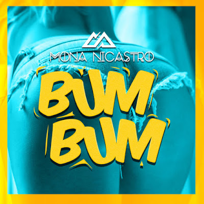 Mona Nicastro - Bumbum (Afro House) Download Mp3