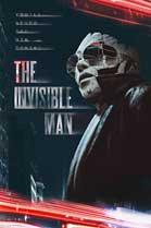 The Invisible Man (2017) WEBRip Subtitulados