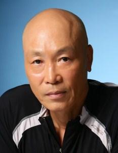 Profil dan Biodata Lengkap Para Pemain The K2