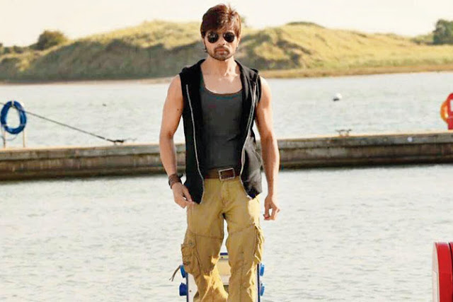 HIMESH RESHAMMIYA TO DISCHARGE 15 NEW MOVE TRACKS  - HIMESH NEW SONGS - 2016 - BOLLYWOOD NEWS
