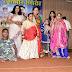 एम.एस सेवा समिति ने कराया कला अर्पण व सम्मान समारोह का आयोजन