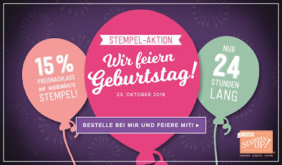 https://su-media.s3.amazonaws.com/media/Promotions/EU/2018/Stamp%20Sale/10.01.18_FLYER_BirthdayStampSale_DE.pdf