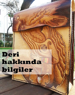 http://www.renkikindileri.com/search/label/Deri