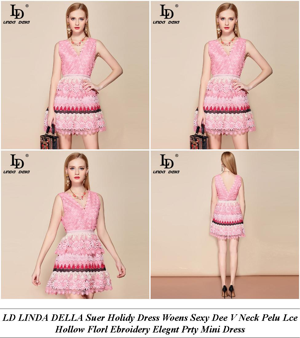 Womens Clothing Dresses - Dress Sale Uk - Dress Design - Cheap Clothes Shops
