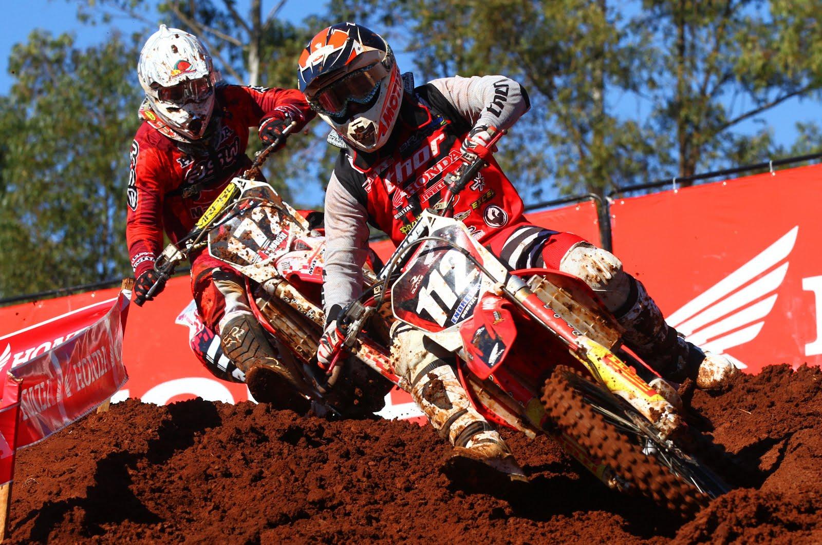 Videos De Motocross En Zacapa