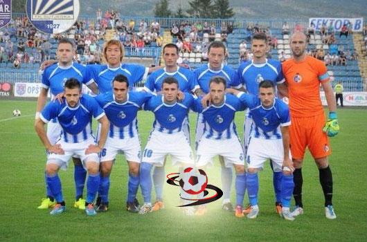FK Sutjeska Niksic vs Astana 01h00 ngày 19/7 www.nhandinhbongdaso.net