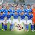 Nhận định FK Sutjeska Niksic vs Astana, 01h00 ngày 19/7 (Vòng sơ loại - Champions League)