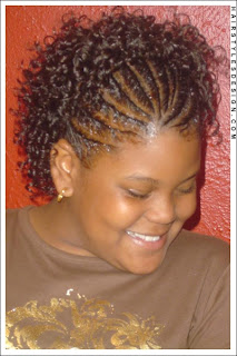 fashion hairstyles easy black haircut hairstyles