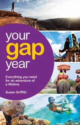 So, you want to plan a gap year between school and university?