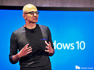Microsoft is going to kill Windows 7 and 8 - Future of Windows 10
