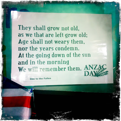 anzac day quotes to share them on anzac day 2017