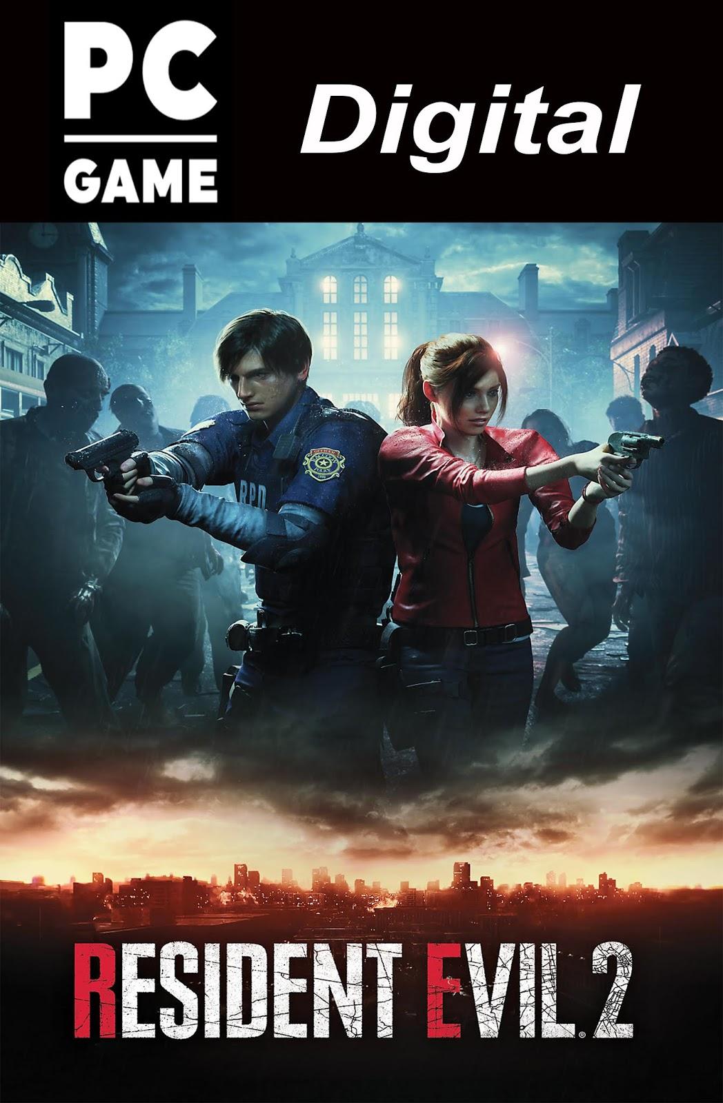 3 Home Decor Trends For Spring Brittany Stager: JACK: Resident Evil 2 Remake Pc