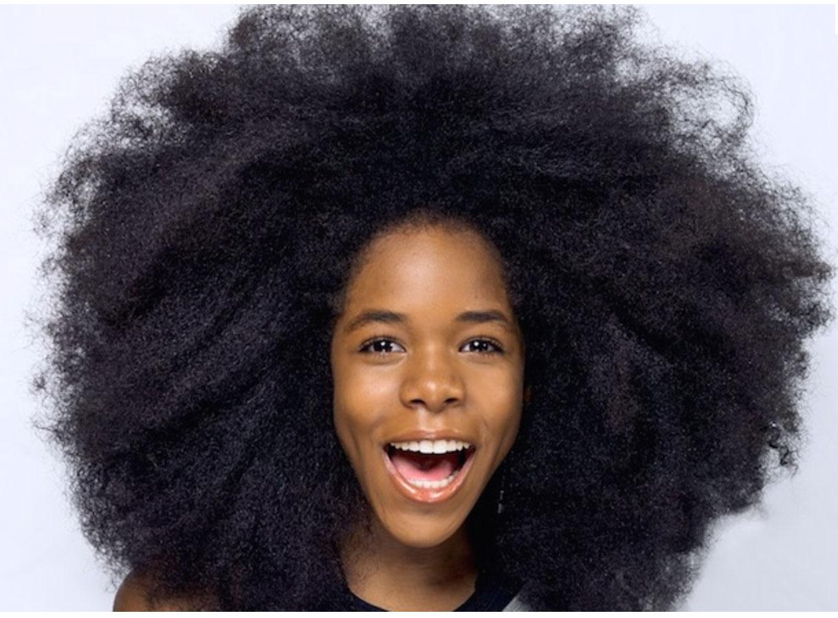 cheveux cr pus ou fris s comment les entretenir aurelieleee. Black Bedroom Furniture Sets. Home Design Ideas