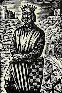 Jaime II de Urgel