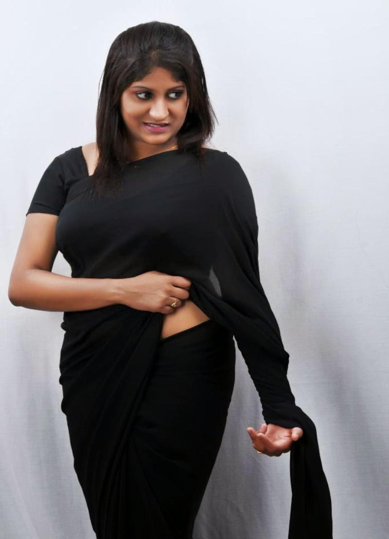 Ashi Hot And Sexy Girl In Duai