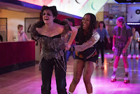 Sydelle Noel and Gayle Rankin in GLOW Series (18)