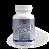 HDI Trimee II