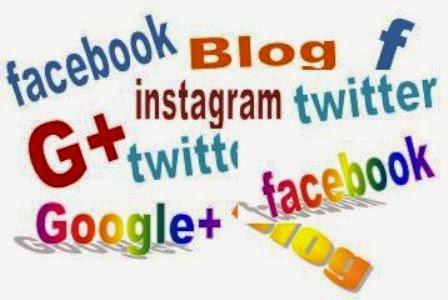 Tips-Etika-Berkomunikasi-Di-Media-Sosial
