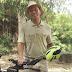 Kuya Kim Atienza Shares His Inspiring Fitness Story