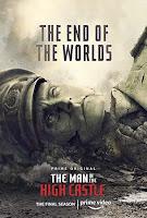 Thế Giới Khác Phần 4 - The Man in the High Castle Season 4