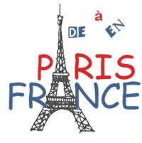Les prépositions de pays en français, grammaire FLE