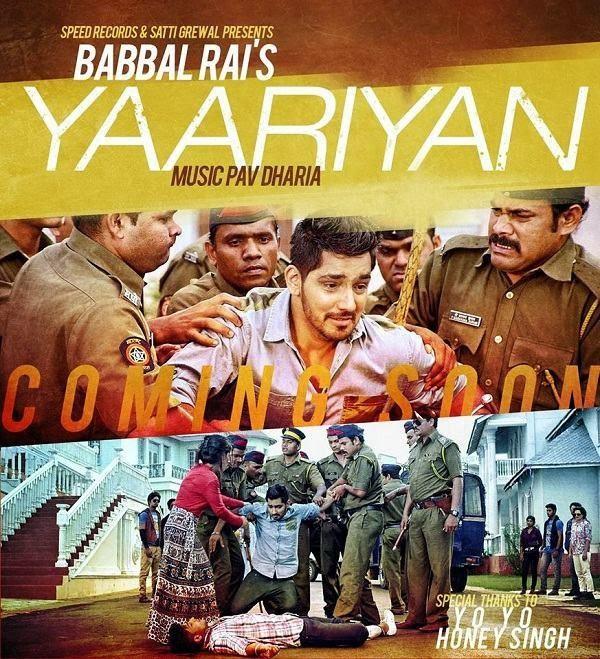 Virasat hindi movie video songs download : Bones season 8