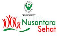 Kementerian Kesehatan Membuka Lowongan Program Nusantara Sehat 2017