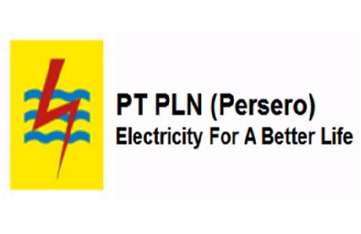 Lowongan Kerja Terbaru Pt Pln Persero Tahun 2016
