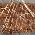 Φτιάξτε εύκολα και γρήγορα μπισκότα με σοκολάτα (video)