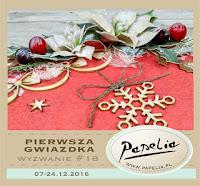 http://papeliapl.blogspot.com/2016/12/grudniowe-wyzwanie-18-pierwsza-gwiazdka.html