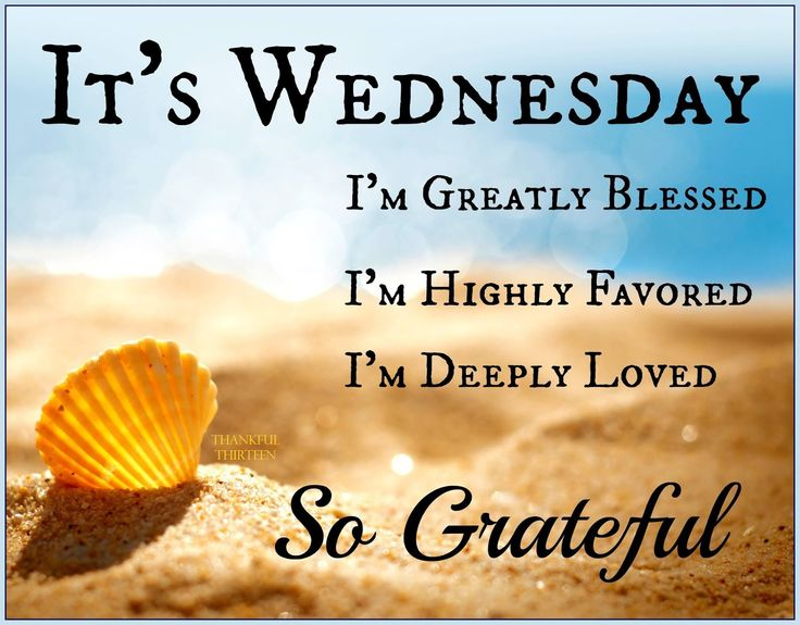 110 Happy Wednesday Quotes Wishes Saying Hd Images