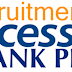 www.accessbankplc.com - Access Bank Recruitment 2018/2019 Application Portal Login