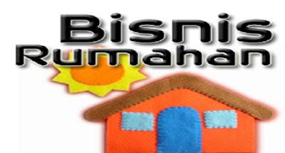 3 Contoh Ide Peluang Usaha Rumahan yang Cepat Balik Modal,