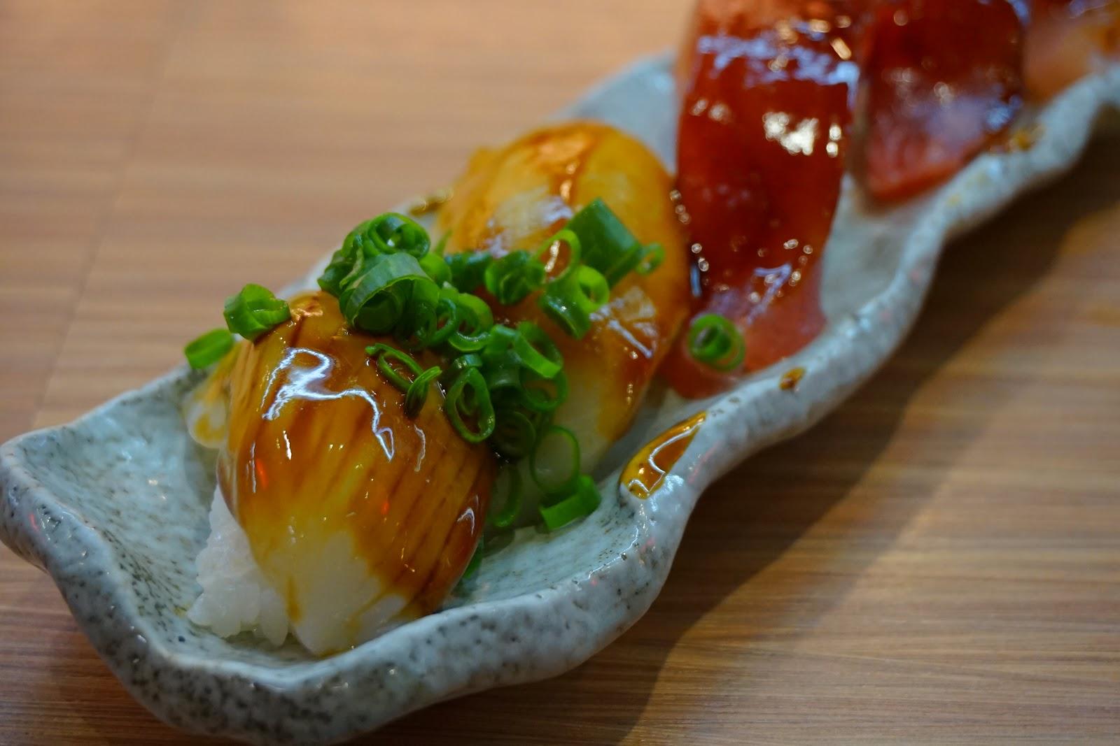 IMG_3551-beautyanxiety.com-hualien-food-sushi