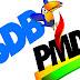 PMDB e PSDB são punidos com cassação de tempo de propaganda partidária.